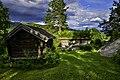 Heddal og Notodden Museumslag-7.jpg