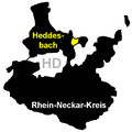 Heddesbach.png