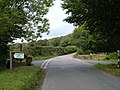 Hedge Cross - geograph.org.uk - 246353.jpg