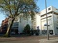 Heerlen-Doctor Poelsstraat 23 (1).JPG