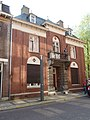 Heerlen-Honigmannstraat 59.JPG
