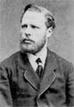 Heermann Hugo 1875.png