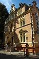Heidelberg - Friedrich-Ebert-Anlage 32 - Hotel Anlage - 2018-09-11 11-44-25.jpg