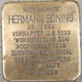 Heidelberg Hermann Böning.png
