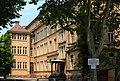Heidelberg Landhausschule 20100629.jpg
