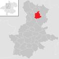 Heiligenberg im Bezirk GR.png