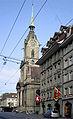 Heiliggeistkirche2003.jpg