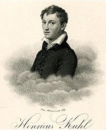 Heinrich Kuhl (1797-1821).jpg