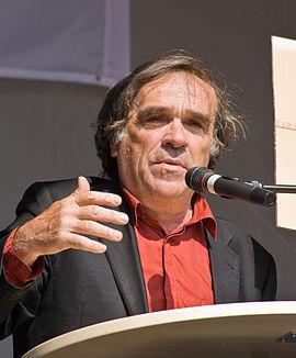 Heinrich Pachl