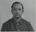 Heinz Fanslau.png