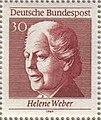 Helene Weber.jpeg