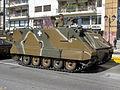 Hellenic Army - M113 - 7213.jpg