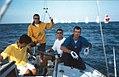 Hellenic Police Sailing Team (2).jpg