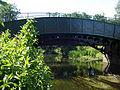 Hellesdon Bridge.JPG