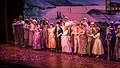Hello Dolly - Shubert Theater Broadway - Thursday 5th October 2017 HelloDollyNYC051017-25 (26620830379).jpg