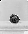Helmet (Hachi) MET 1460.jpg
