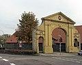 Helmstedt Tuerkentor.jpg