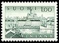 Helsinki-1963.jpg
