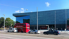 Helsinki Music Centre 13 August 2011.jpg