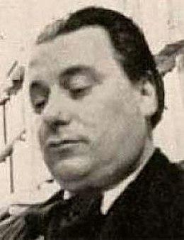 Hem Day (Marcel Dieu)
