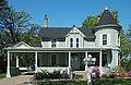 Heman L. Ticknor House.jpg
