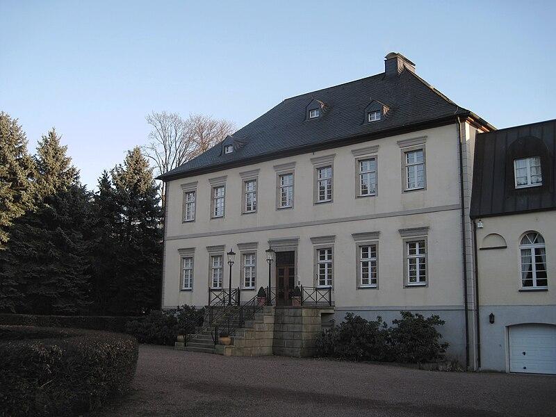 File:Hemer-Edelburg2-Bubo.JPG