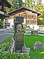Hemingway-Denkmal.jpg