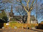 Hemmen, de Hervormde Kerk RM36737 foto5 2014-11-24 11.04.jpg