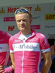 Matthias Kessler