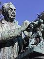 Henri-Léon Gréber - Monument à Emmanuel Frémiet - Jardin des Plantes - Paris- Détail.jpg