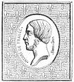 Henri de France par Charles-Marie de Sarcus.jpg