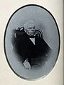 Henry Lilley Smith. Photomechanical print by J.E. Duggins. Wellcome V0027189.jpg