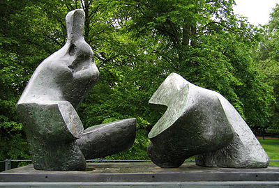 Henry Moore - Two Piece Reclining Figure 5 - Kenwood.jpg