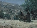 Henry Ossawa Tanner - Flight into Egypt - 69.452 - Detroit Institute of Arts.jpg