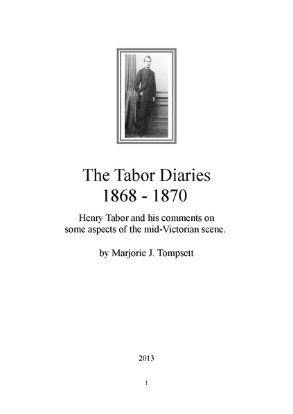 File:Henry Tabor Diaries.pdf
