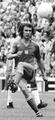 HenrykKasperczak World Cup 16-7-74.png