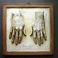 Herbert Spencers hands.jpg