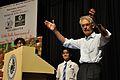Herbert Walter Roesky - Chemical Curiosities - Kolkata 2011-02-09 0687.JPG