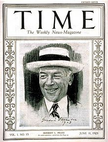 Herbert l pratt time cover.jpg