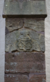 Herbstein Herbstein Catholic Church Coats of arms 2 N.png