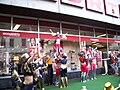 Herbstfest 2007 04.JPG