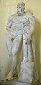 Hercules Farnese Hermitage.jpg