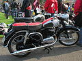 Hercules K 175S 1959 (14336936943).jpg