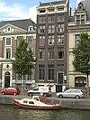 herengracht 384