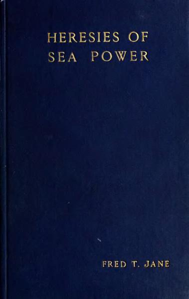 File:Heresies of Sea Power (1906).djvu