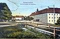 Hermannstadt - Hermansplatz mit Kaserne.jpg