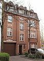 Herne Poststraße 19 02.jpg