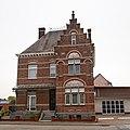 Herselt Villa Meynckens-Kennes 03.jpg