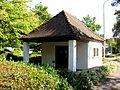Herxheim Waldkapelle.jpg