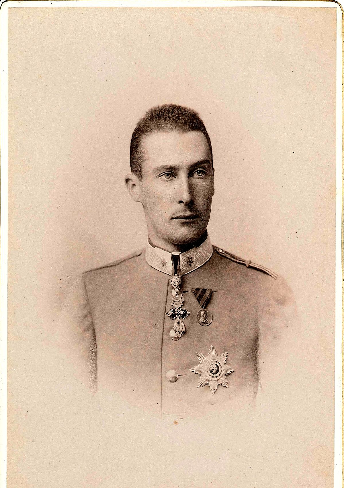 Herzog Albrecht Portrait.jpg